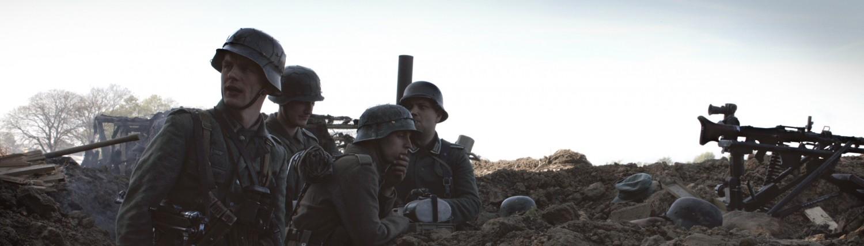 Regimentet